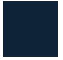 4crees-logo