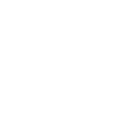 Helping Dairies Fuel - A Renewable Future