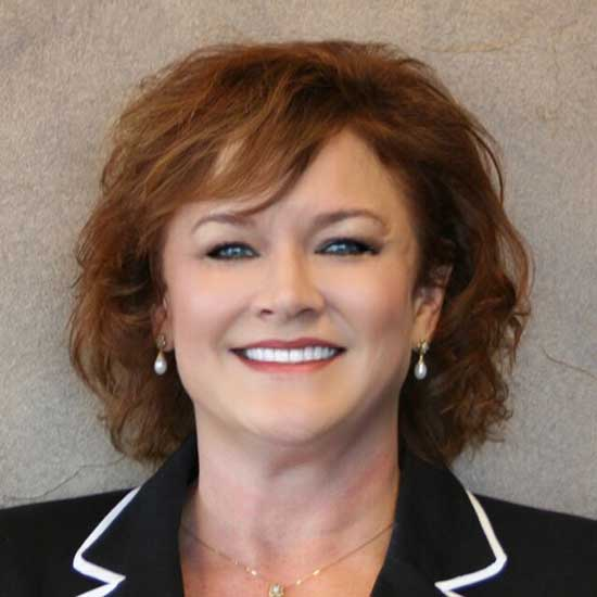 Karen Kotara headshot